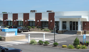 Weymouth Office Our Locations South Shore Women S Health