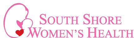 South Shore Women's Health